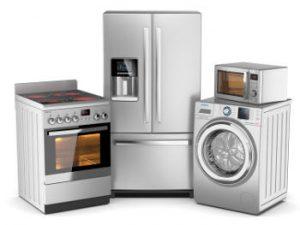 Cochrane Appliance Repair