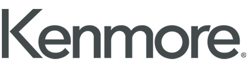 Kenmore Appliance Repairs Cochrane