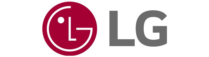 LG Appliance Repairs Cochrane