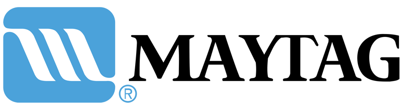 MAYTAG Appliance Repairs Cochrane
