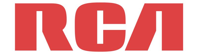 RCA Appliance Repairs Cochrane