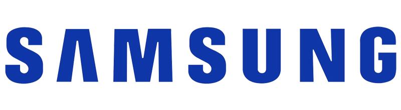 Samsung Appliance Repairs Cochrane